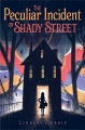 Product The Peculiar Incident on Shady Street
