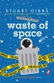 Product Waste of Space