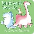Product Dinosaur Dance!