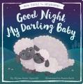 Product Good Night, My Darling Baby