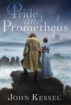 Product Pride and Prometheus