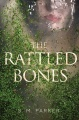 Product The Rattled Bones