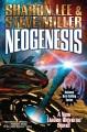 Product Neogenesis