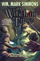 Product A Witch in Time