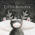 Product The Little Reindeer