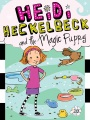 Product Heidi Heckelbeck and the Magic Puppy