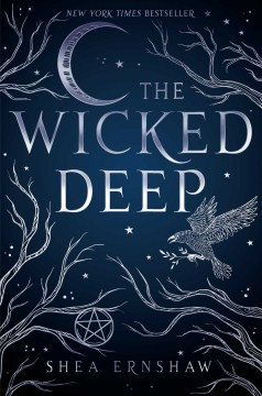 Product The Wicked Deep