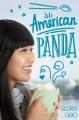Product American Panda