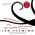 Product Octopussy and the Living Daylights