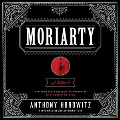Product Moriarty: Library Edition