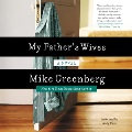 Product My Father's Wives
