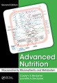 Product Advanced Nutrition