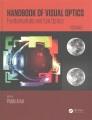 Product Handbook of Visual Optics