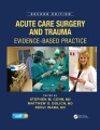 Product Acute Care Surgery and Trauma