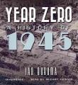 Product Year Zero
