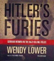 Product Hitler's Furies