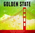Product Golden State
