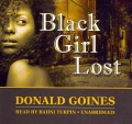 Product Black Girl Lost