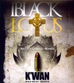 Product Black Lotus