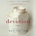 Product Devotion: A Memoir: Library Edition