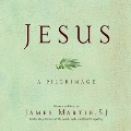 Product Jesus: A Pilgrimage: Library Edition