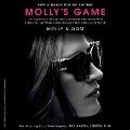 Product Molly's Game: From Hollywood's Elite, to Wall Street's Billionaire Boys Club, My High-Stakes Adventure in the World of Underground Poker
