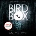 Product Bird Box