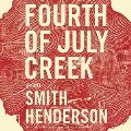 Product Fourth of July Creek