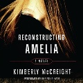 Product Reconstructing Amelia