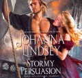 Product Stormy Persuasion: Library Edition