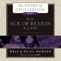 Product The Age of Reason Begins: A History of European Civilization in the Period of Shakespeare, Bacon, Montaigne, Rembrandt, Galileo, and Descartes: 1558-1648