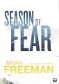 Product Season of Fear