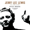 Product Jerry Lee Lewis