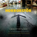 Product Horrorstor