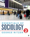 Product Essentials of Sociology