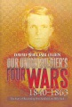 Product Our Union Soldier's Four Wars 1840-1863