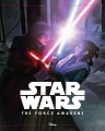 Product Star Wars the Force Awakens