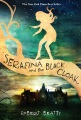 Product Serafina and the Black Cloak