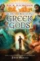 Product Percy Jackson's Greek Gods