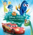 Product Disney Pixar Storybook Collection