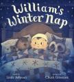 Product William's Winter Nap