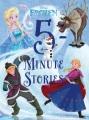 Product Frozen 5-Minute Stories