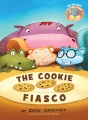 Product The Cookie Fiasco