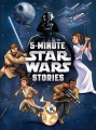 Product 5-Minute Star Wars Stories