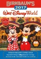 Product Birnbaum's 2017 Walt Disney World: The Official Guide