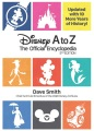 Product Disney A to Z