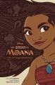 Product The Story of Moana