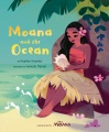 Product Moana and the Ocean