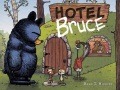 Product Hotel Bruce