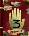 Product Gravity Falls Journal